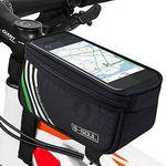 Yica Fahrradrahmentasche für 9,79€ – Prime