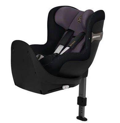 Cybex Sirona S i-Size Kinderautositz für 260,39€ (statt 300€)