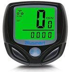 Bluesmart Fahrradcomputer für 3,99€ – bei Prime inkl. Versand