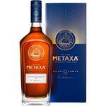 Metaxa 12 Sterne (0.7 l) für 18,90€ (statt 30€)