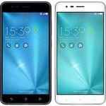 Asus ZenFone Zoom S (ZE553KL) – 5,5 Zoll Smartphone mit 64GB Speicher für 149,99€ (statt 249€)
