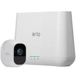 NETGEAR VMS4230P-100EUS Arlo Pro2 IP Kamerasystem FullHD mit einer Kamera für 249€ (statt 315€)