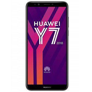 HUAWEI Y7 (2018) mit 16GB und DualSIM für 119€ (statt 150€)