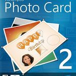 Ashampoo Photo Card 2 (Vollversion) gratis