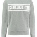 engelhorn mit 15% Extra-Rabatt auf Sportmarken wie Wellensteyn, Tommy Hilfiger, Nike, Under Armour etc.