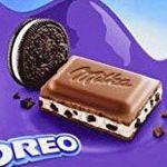 22er Pack Milka & Oreo Schokoladentafel mit original Oreo-Keksstückchen ab 13,20€ (statt 22€)