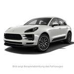 Porsche Macan PDK Leasing (Gewerbe) ab 611€ mtl. netto