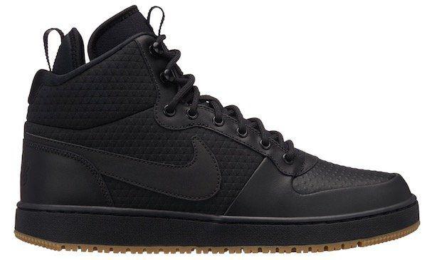 Nike Ebernon MID Winter Herren Sneaker für 54,94€ (statt 66€)
