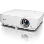 BenQ W1050 Full HD Beamer für 419€ (statt 492€)