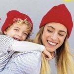 Eltern Family Jahresabo für 54€ + 50€ Gutschein