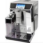 DeLonghi ECAM 656.85.MS PrimaDonna Elite Experience Kaffeevollautomat für 1.360,92€ (statt 1.699€)