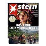 DPV Weihnachtskampagne mit tollen Zeitschriften-Geschenkabos – z.B. 1 Jahr Capital für 102€ + 90€ (Tank-) Gutschein