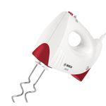 Bosch MFQ35RE Handmixer mit 350 Watt für 21,99€ (statt 39€)