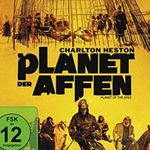 Rabattfehler bei Amazon: 6 Blu-rays ab 14€