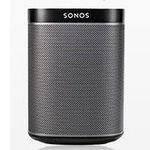 2x Sonos Play:1 für 29€ + Vodafone Allnet-Flat mit 4GB für 19,99€ mtl.