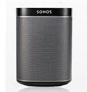 2x Sonos Play:1 für 29€ + Vodafone Allnet Flat mit 4GB für 19,99€ mtl.