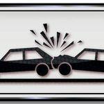 Kfz-Versicherung kündigen und wechseln: alles Wichtige zu eurer Autoversicherung!