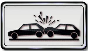 Kfz Versicherung kündigen und wechseln: alles Wichtige zu eurer Autoversicherung!