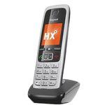 Gigaset C430HX Schnurlostelefon für 33€ (statt 40€)