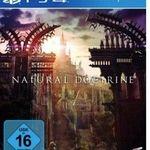 PS4 Game-Deals bei OTTO + keine VSK – z.B. Disgaea 5: Alliance of Vengeance für 12,99€ (statt 20€)