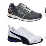 Reno Sale + 20% Gutschein auf jeden Schuh ab 50€ + keine VSK