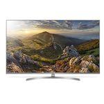 LG 49UK7550LLA – 49 Zoll UHD Fernseher mit Active HDR und Triple-Tuner für 499€(statt 599€)