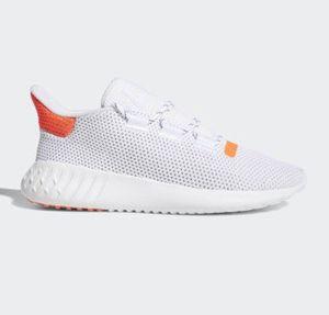 adidas Originals Tubular Dusk Herren Sneaker für 54,97€ (statt 69€)