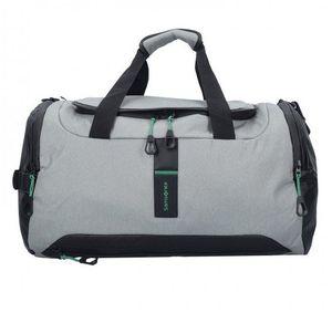 Samsonite Paradiver Light Reisetasche 51cm für 29,36€ (statt 45€)