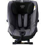 AXKID Kindersitz Minikid 2.0 Reboarder in 6 Farben für je 244€ (statt 399€)