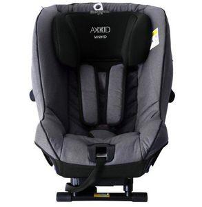AXKID Kindersitz Minikid 2.0 Reboarder für 296,99€ (statt 333€)