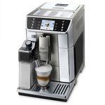 DeLonghi ECAM 656.55.MS PrimaDonna Elite Kaffeevollautomat für 1.099€ (statt 1.399€)
