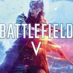 Battlefield 5 (PC, Code in the Box) ab 28,52€ (statt 40€)