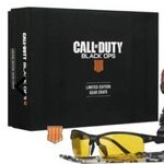 Call of Duty Black Ops 4 Fanbox (Cable Guy, Mütze, Kulli, uvm.) für 24,48€ (statt 32€)