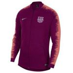 20% Rabatt auf Nike, Under Armour und Superdry bei engelhorn – z.B. Nike FC Barcelona Anthem Fußballjacke für 52,87€ (statt 80€)