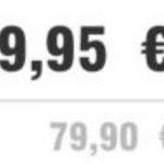 BILDplus Digital Jahresabo bei BILD für 39,95€ (statt 79,90€)