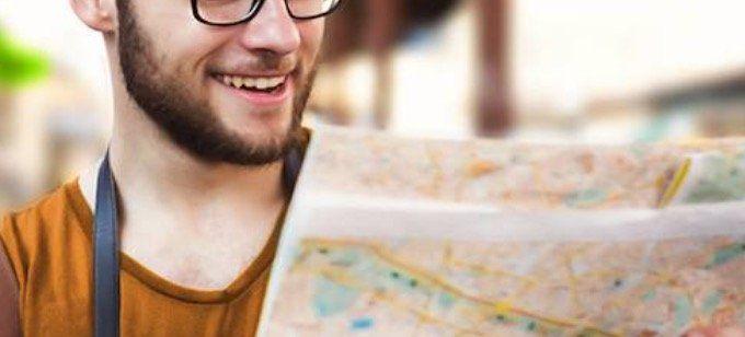 FlixTrain Tickets bis 31. März mit 50% Rabatt   nur dienstags bis donnerstags