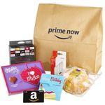 20€ Amazon Prime Now Gutschein für 1€ (50€ MBW) – gilt nur für Erstbestellungen