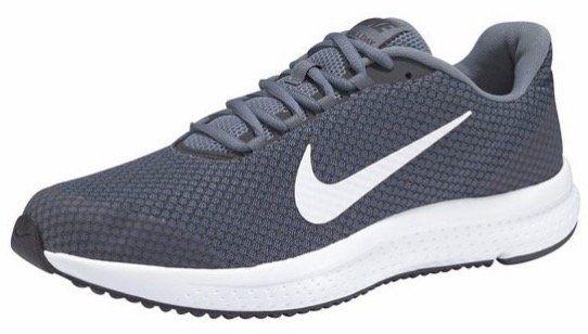 Nike Runallday Herren Laufschuhe für 39,99€(statt 54€)