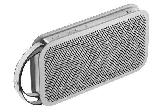Bang & Olufsen BeoPlay A2 Active Lautsprecher für 129€ (statt 199€)
