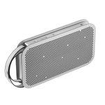 Bang & Olufsen BeoPlay A2 Active Lautsprecher für 130,99€ (statt 210€)