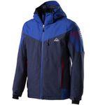 McKinley Scotty II Herren Skijacke für 59,99€ (statt 90€)