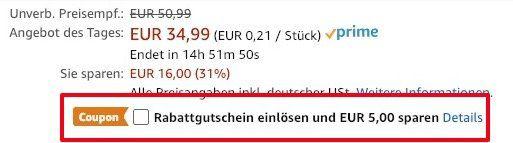 168er Pack Pampers Premium Protection Windeln (Gr. 4, 9 14kg) ab 28,24€ (statt 42€)