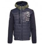 TOP! Camp David Superkracher mindestens -40% Rabatt
