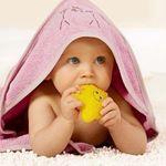 LIDL: Ausgewählte Babyartikel mit 25€ Rabatt ab nur 40€ Bestellwert