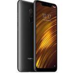 Xiaomi Pocophone F1 – 6,18 Zoll Smartphone mit 128GB + LTE für 263,49€ – aus EU!