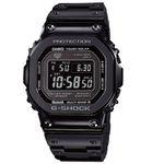 Casio G-Shock GMW-B5000GD Limited Edition für 351,36€ (statt 429€)