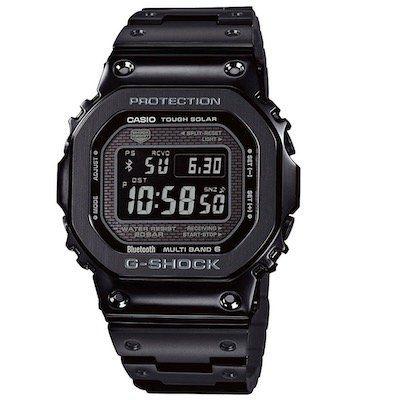 Casio G Shock GMW B5000GD Limited Edition für 351,36€ (statt 429€)