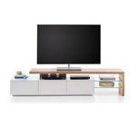 MCA Alimos TV-Lowboard für 269,99€ (statt 384€)