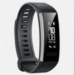 Huawei Band 2 Pro Fitness-Tracker + Huawei Körperfettwaage AH100 für 4,95€ + Vodafone 100 Min. + 1GB für 4,99€ mtl.