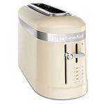KitchenAid 5KMT3115 2-Scheiben Langschlitz-Toaster für 99€ (statt 119€)